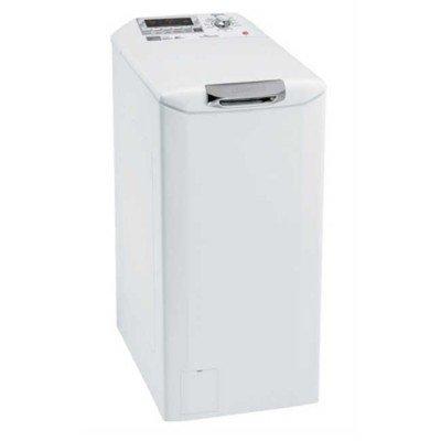 Lavadora carga superior Otsein DYTC8103, 8kg, 100y: Amazon.es: Hogar