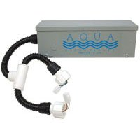 80 Watt Aqua UV Ballast ()