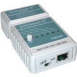 C2G / Cables to Go – 39006 – Gigatest-E 10/100/1000 Cable Checker, Best Gadgets