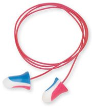 Max-30-Usa Single-Use Earplugs