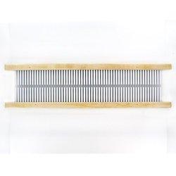 Schacht Flip Loom Reed - 15'' 8 Dent (SL2129)