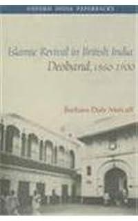 Amazon com: Revival From Below (9780520298002): Ingram: Books