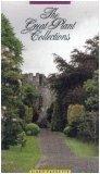 Great Plant Collections (Inverewe, Bodnant Gardens, Mount Stewart, Wakehurst Place Gardens)