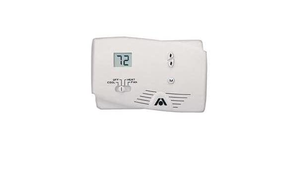 Amazon.com: Atwood Products Digital Thermostat 38555 38555 by Atwood: Home & Kitchen