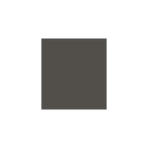 Faber-Castell Pitt Big Brush Artist Pens warm grey V 274