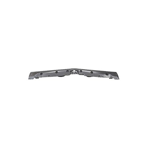 MACs Auto Parts 44-39010 - Mustang Lower Grille Support