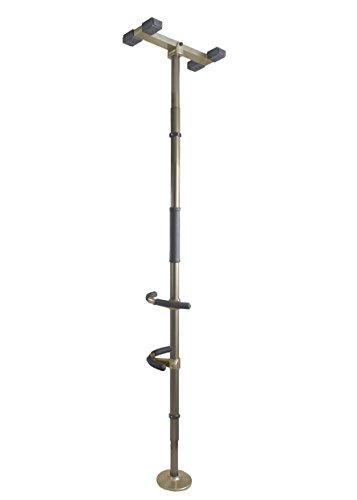 Signature Life Sure Stand Pole (Dark Bronze)