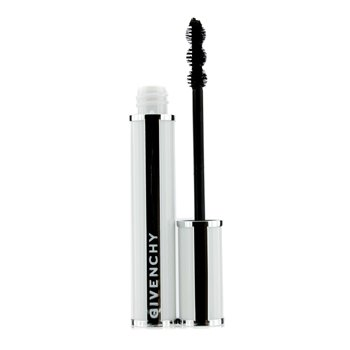 Givenchy Noir Couture Waterproof 4-in-1 Mascara, Black Velvet, 0.28 Ounce (Mascara Eye Givenchy)