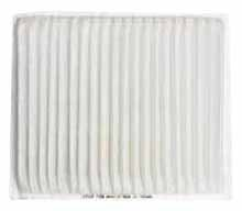 TYC 800011P Mitsubishi Replacement Cabin Air Filter