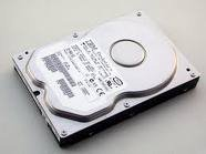 IBM 42D0638 - 300GB 2.5'' SAS 10K 6Gb/s HS Hard Drive by IBM-IMSourcing