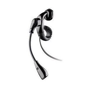 Plantronics Verizon Wireless Flex Boom Headset