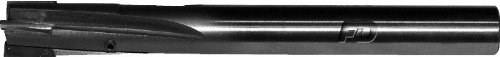F&D Tool Company 57011 Carbide Tipped Counter Bores, Straight Shank, 9/16'' Tool Diameter Fraction, 0.228'' Minimum Cutting Diameter, 3/16'' Pilot Hole Diameter, 3 Number of Fits, 4 5/16'' Overall Length, 1/2'' Shank Diameter by F&D Tool Company