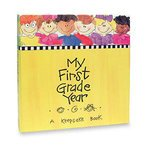 My First Grade Year, Penny Nye, 1890703257