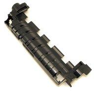 Rear Cover OEM - Fuser Assembly - LJ P4014 / 4015 / 4515 series