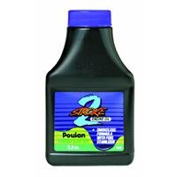 Poulan 952030133 40:1 2 Cycle Oil, 3.2-Ounce Bottle