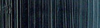 (Holbein Duo Aqua Oil Paynes Grey (A) 40ml)