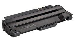 Dell 1130/1133 /1135 Toner Cartridge