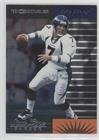 John Elway #/300 (Football Card) 1999 Donruss - [Base] - Stat Line Career #36
