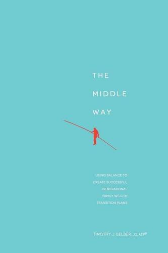 the-middle-way