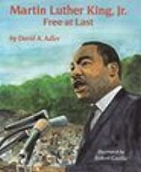 Martin Luther King, Jr.: An Adventure in Courage (Pop-Up Book)