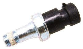 Original Engine Management 8155 Oil Pressure Switch
