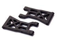 Review 51C00-86005-Rear Lower Suspension Arms