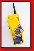 VHF / GMDSS Radio Lithium Survival Replacement Battery - ACR by ACR Electronics