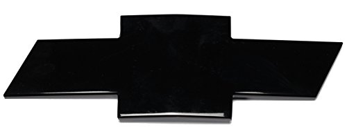 camaro 2014 emblem - 4
