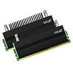 Nforce 790i Sli - OCZ OCZ3FXE20004GK DDR3 PC3-16600 2000 MHz Flex EX XLC 4GB Dual Channel Memory