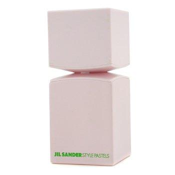 5ad8c1ec75b1e Amazon.com   Jil Sander Style Pastels Blush Pink Eau De Parfum Spray ...