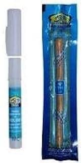 Siwak-Miswak: una posición natural en cepillo de dientes especial para incluye maletín de