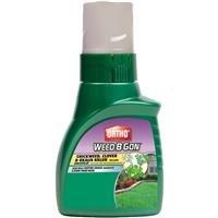 Weed-B-Gon Chickweed, Clover, Oxalis, & Weed Killer-PINT CLO
