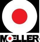 Moeller Reed Switch Sending Unit, 12