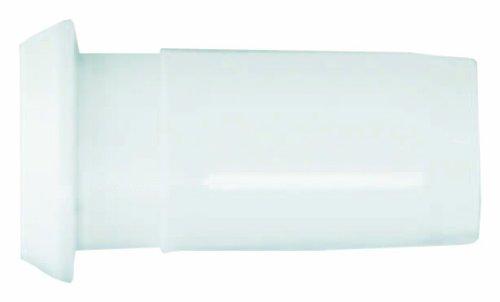 - John Guest Speedfit TSI28 3/4-Inch Pipe Insert, 25-Pack