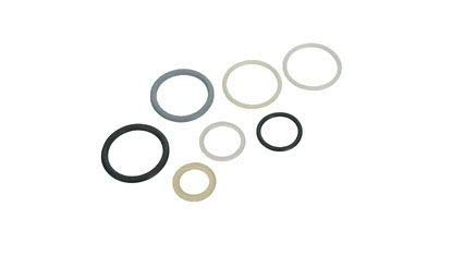 TIPPMANN 98 O-Ring Kit