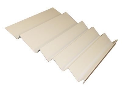 Vance Spice Drawer Insert Trim To Fit White 29u0026quot; ...