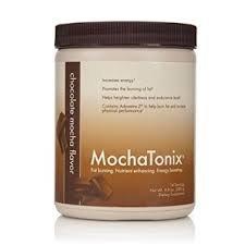 MOCHATONIX CHOCOLATE MOCHA FLAVOR (280g) … by MOCHATONIX