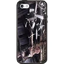 New Case Silicone For Iphone 6 Plus Design Final Fantasy Games FF04