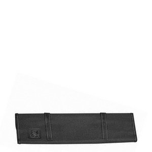 TableCraft Products E1107 Soft Knife Roll, Holds 7 Knives/Tools