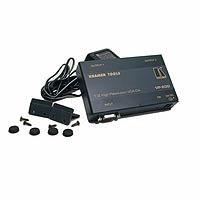 M1 to VGA USB Adapter