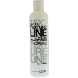 - L'OREAL by L'Oreal TEXTURELINE VOLUME CONDITIONER 8.4 OZ for UNISEX