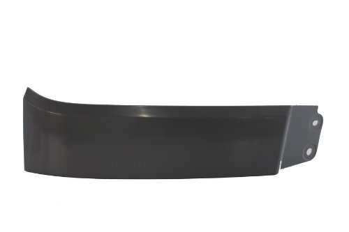 Genuine Toyota Parts 53931-0C901 Passenger Side Front Fender Extension