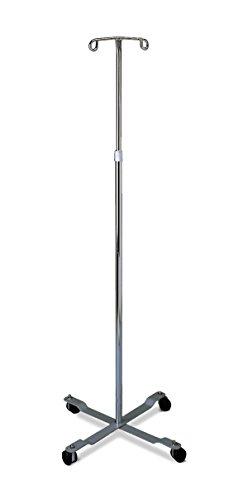 Iv Pole - 9