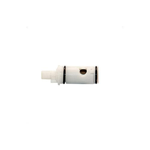 Danco 14191B 6S-71H/C Hot/Cold Stem for Moen Faucets by Danco