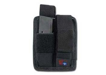 Glock Magazine Holder Amazoncom DOUBLE MAGAZINE POUCH FITS GLOCK 41 41 41 41 41 32