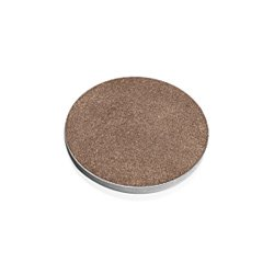 infused-eco-eye-shadow-refill-certified-gluten-free-gf-soy-free-synthetic-dye-free-vegan-non-toxic-1