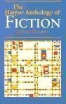 The Harper Anthology of Fiction