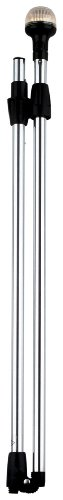 Attwood Folding Pole All-Round Light