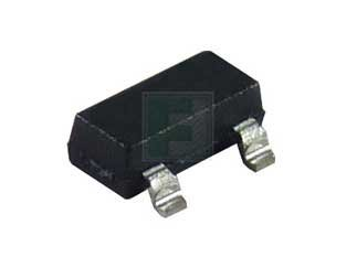 MICROCHIP TECHNOLOGY MCP9700T-E/TT MCP9700 Series 5 V -40 to +125°C Low-Power Linear Active Thermistor - 3000 item(s)