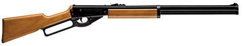 700 fps pellet pistol - 8
